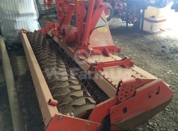 Herse rotative Kuhn hrb302ds 25,00€