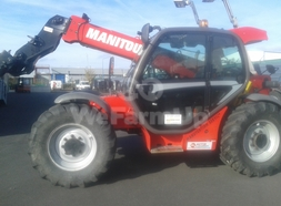 Manitou MLT 735 - 120 26,25 €