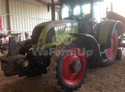 Tracteur agricole class arion 640 28,75 €