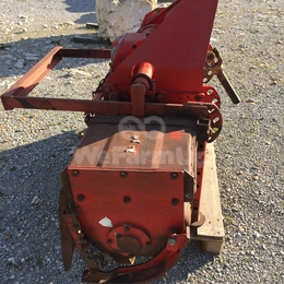 Rotovator AGRIC HE R - 1m60 116€