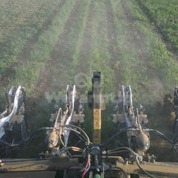 StripTill sly france 6 rangs 240 €